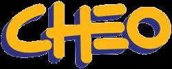 undescribed banner logo